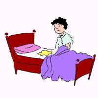 Tips to Help your Child Overcome Bed Wetting | Baby Care ...